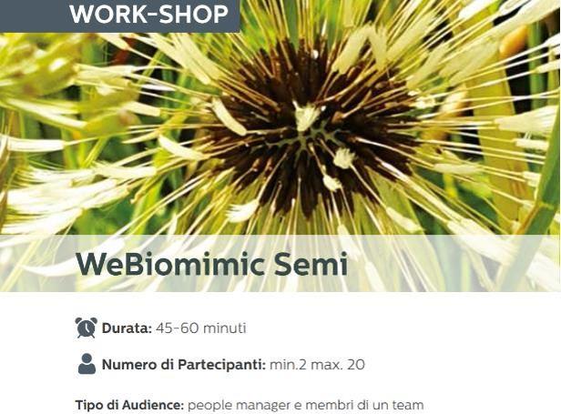 WeBiomimic Semi