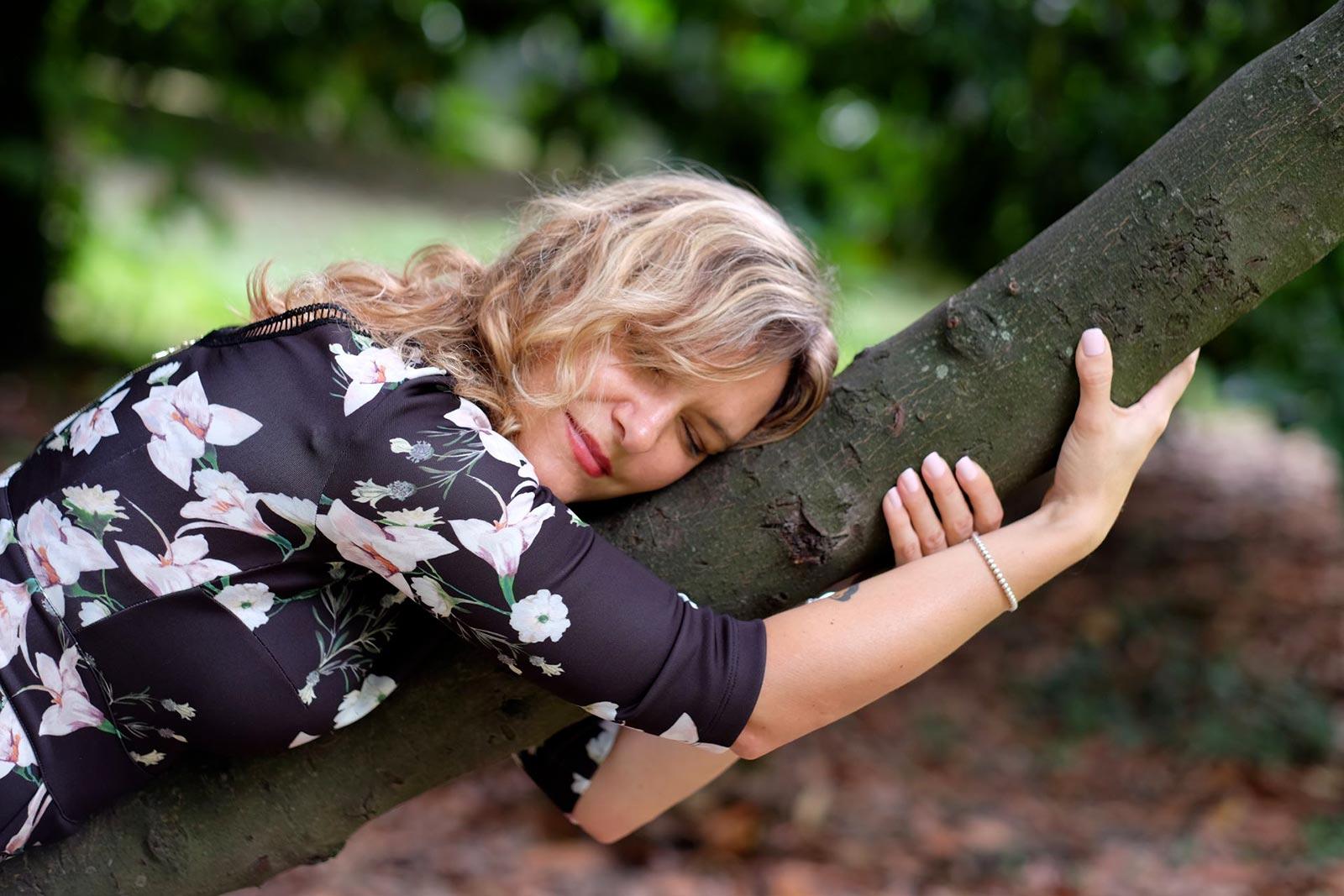 Natura coaching di Silvia Mirandola